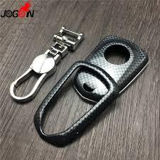 cadillac srx key fob 2015 cadillac srx key fob promotion shop for promotional 2015