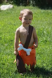 Flintstones Halloween Costumes Bam Bam Costume Clubflintstone Costumes Bam Bam 8t 6t 5t 4t