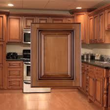 Jsi Kitchen Cabinets Kitchen Cabinets Discount Kitchen Cabinets Rta Cabinets Stock