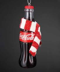 Pepsi Christmas Ornaments - 259 best coke cola stuff images on pinterest pepsi coke and