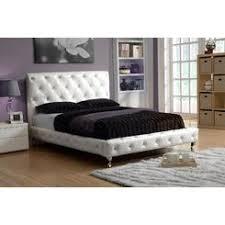 King Size Bed Platform King Size Platform Bed Frame
