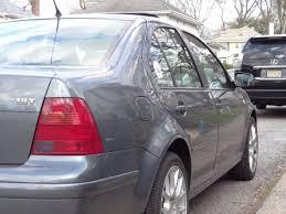 grey volkswagen jetta 2003 yitz n u0027s 2003 volkswagen jetta
