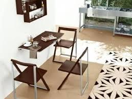 table de cuisine pour petit espace newbalancesoldes part 54