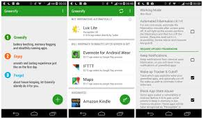greenify donate v3 8 5 build 38500 cracked latest apk4free