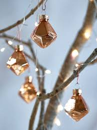 28 chic copper décor ideas digsdigs