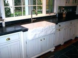 kitchen sinks ideas apron front kitchen sink white popular layout design ideas