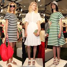 kate spade u2013 that chic fashion blog