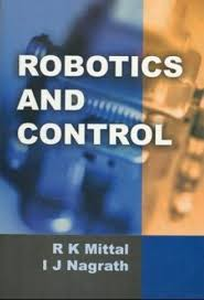 robotics and control 1st edition buy robotics and control 1st