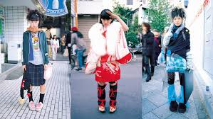 kimono is a dress style of which country u2013 dress blog edin