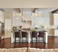 kitchen faucets dallas kitchen faucets dallas low window in kitchen contemporary dallas
