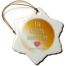 eighth anniversary gift cheap eight anniversary find eight anniversary deals on line at