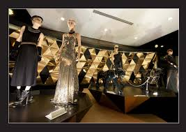 fair trade home decor hktdc com top honours for trade fair design designs from world