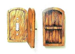 fancy light switch covers decorative wall socket covers kholina info