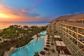 hotel six seminyak indonesia booking com