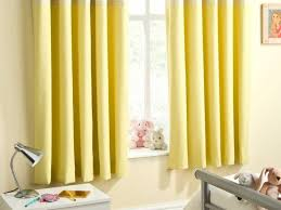 Kids Room Blackout Curtains Kids Room Blackout Curtains For Kids Rooms Image Of Nursery