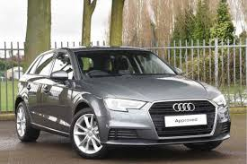 audi a3 price 2017 audi a3 photos interior and exterior car images wallpaper