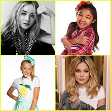 holt sabrina carpenter hale more to perform in