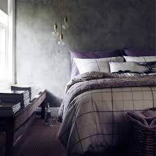 Grey And Burgundy Bedroom Decorating With Grey Best Grey Room Inspiration Red Online