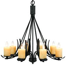 pro design home improvement chandeliers design amazing teacup chandeliers home improvement