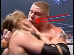 best 25 brock lesnar wife ideas on pinterest all wwe wrestlers