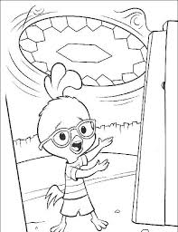 96 chicken images chicken coloring