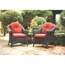 Patio Cushions Replacements Martha Stewart Patio Furniture Charlottetown Cushions Replacement