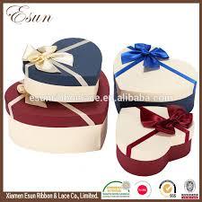 self adhesive ribbon self adhesive satin bow self adhesive satin bow suppliers and