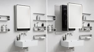 bathroom corner cabinet india home design ideas