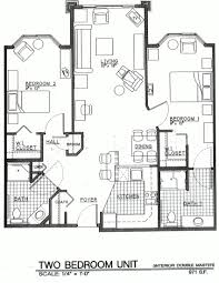 Assisted Living Facility Floor Plans by Assisted Living Golden Pond Retirement Community