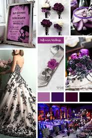 153 best wedding printable images on pinterest wedding printable