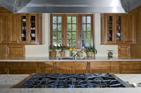 the feng shui of your kitchen u0027s architecture