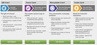 metabank prepaid cards metabank gift cards available online 1 000 denominations 4 95