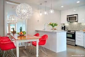 cuisine interiors armoires kitchen armoire ikea cuisine for cuisine