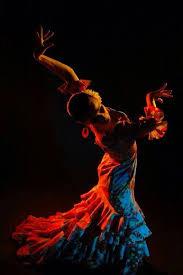 11 best latin images on pinterest ballet ballroom dancing and