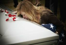 Affordable Photographers Funeral Ceremony Pictures Arlington Cemetery U2013 Arlington National