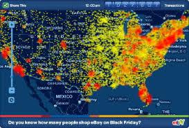 ebay black friday the map room ebay maps black friday