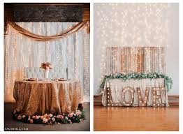 wedding backdrop with lights 10 gorgeous designs los cabo wedding backdrop