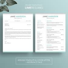 Microsoft Word Professional Resume Template Free Resume Templates Modern Word Design Construction Manager