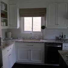 bianco antico granite with white cabinets bianco antico granite design ideas