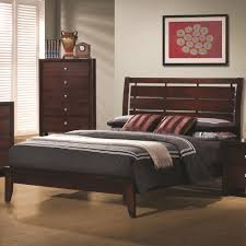 awesome headboards for queen bed on bianca black modern queen size