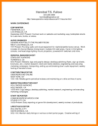 Resume For Spa Manager Market Researcher Cover Letter Do The Right Thing Essay College