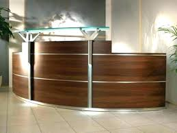 Modern Office Reception Desk Modern Office Reception Desk Reception Desks Design Office