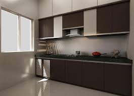 modular kitchen interior kitchen designs modular kitchen designs sleek kitchen small