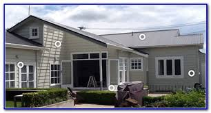 benjamin moore exterior colour schemes painting home design