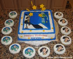 where to print edible images www sweetsusy edible pictures 1 now offering printing and