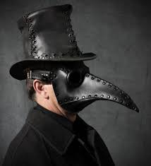 plague doctor masks fextralife view topic mask a plague doctor beak mask