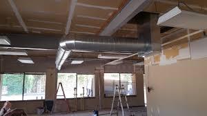 Home Hvac Duct Design by Ductwork Kansas City Air Duct Install Repair Clean U0026 Seal