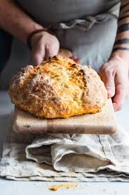 best 25 irish bread ideas on pinterest soda bread irish