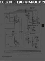diagrams 16892254 john deere l130 wiring diagram u2013 john deere