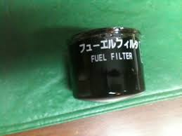 ff 9802 fuel filter see desc 119802 55801 11 25 dtp we